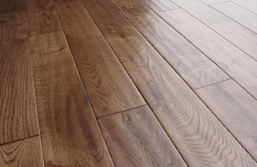 traditional-wood-flooring-2