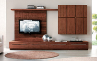 TV FURNITURES