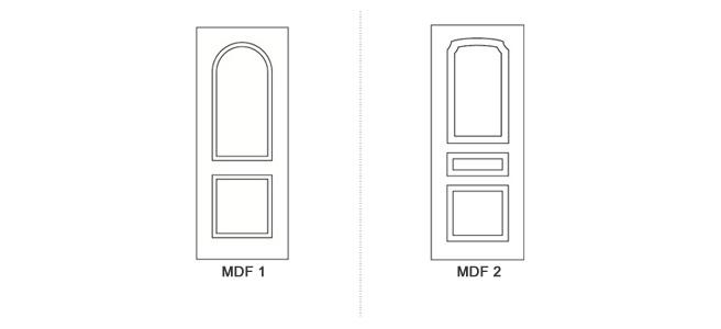 MDF1-2