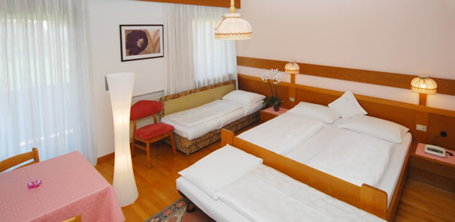 hotel-rooms-3