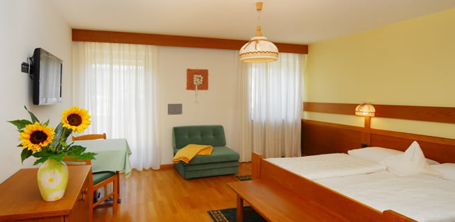 hotel-rooms-4